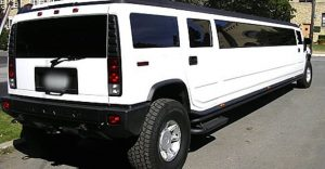 Hummer_exterior_picture