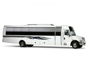 24-passenger-Party-bus-image