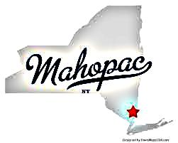 Mahopac Transportation Services