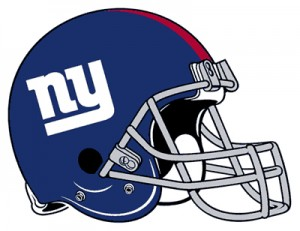 New York Giants image