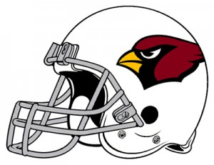 Arizona Cardinals image