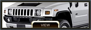 h2 hummer super stretch limousine