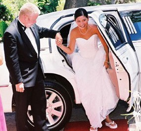 south_windham_limo_picture