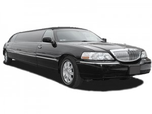 Limousines_of_connecticut_limo
