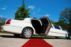 red-carpet-limo-image