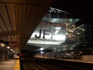 jfk-airport-bomb-threat