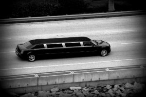Limousine Services World Wide Drive
