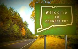 Limousine Services World Wide Welcom To Connecticut