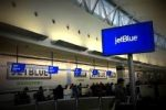 JetBlue Makes Major Mistakes