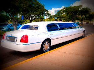 Stamford Limousine Services