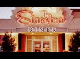 The Stamford Diner