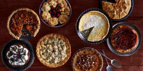Best-holiday-pies-image