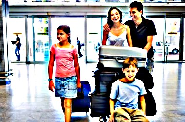 Family-Travel-Image