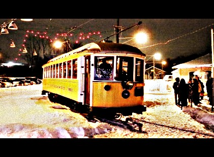 Connecticut-Christmas-Trolley-Image